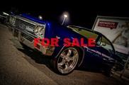 US Fahrzeug Chevrolet Pontiac Ford Buick Cadillac zu Verkaufen Deutschland Nürnberg