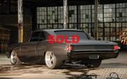 US Fahrzeuge zu Verkaufen V8 Chrysler, Dodge, Chevrolet, Muscle Cars, Deutschland Nürnberg