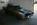 Mister V8 US Fahrzeuge Reparatur Verkauf Import Ersatzteile Nürnberg Franken Bayern